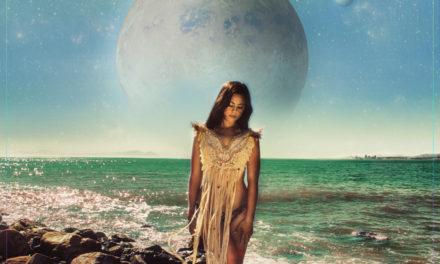 Singer to watch: Globetrotter Rivkah Hope
