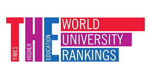 SU climbs Times Higher Education rankings amid research gains