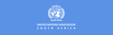 Stellies Student Selected to Speak at UN Conference