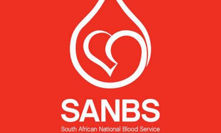 Western Cape running out of blood