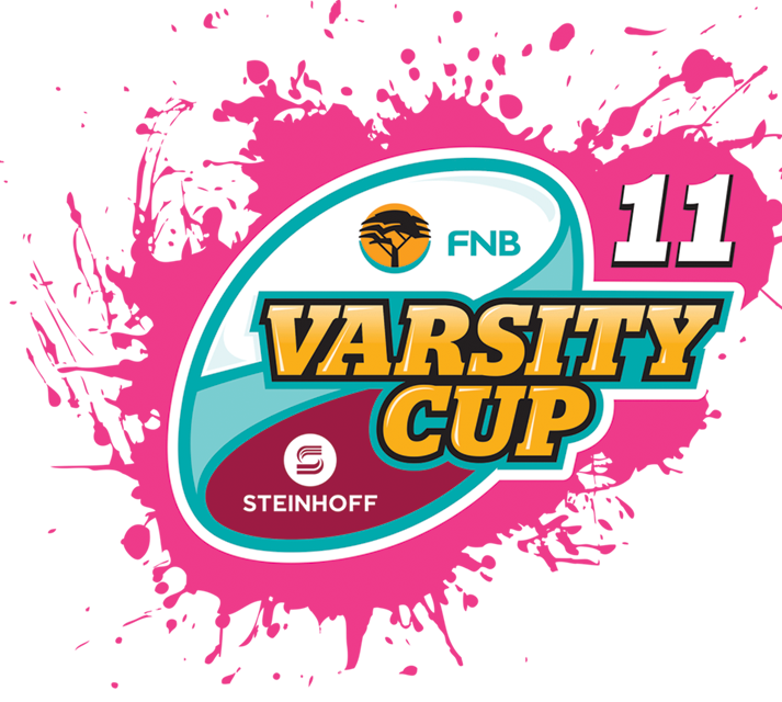 Varsity Cup to kick of 2018 tournament with new Power Play rule