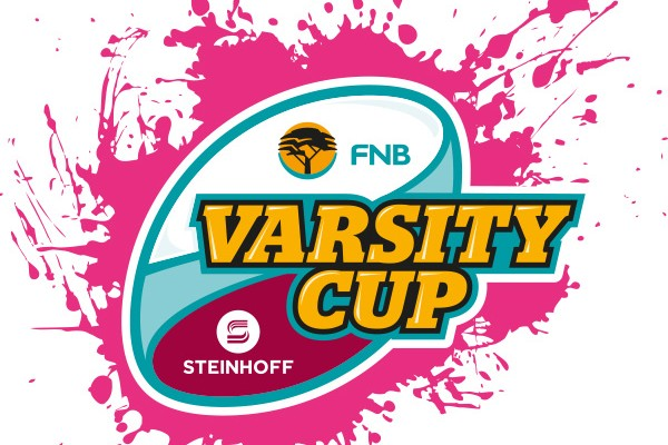 Varsity Cup disrupted