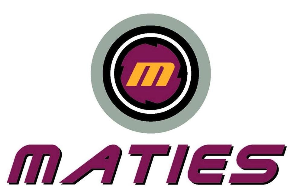 Secret sports at Maties that you should try at least once while at uni