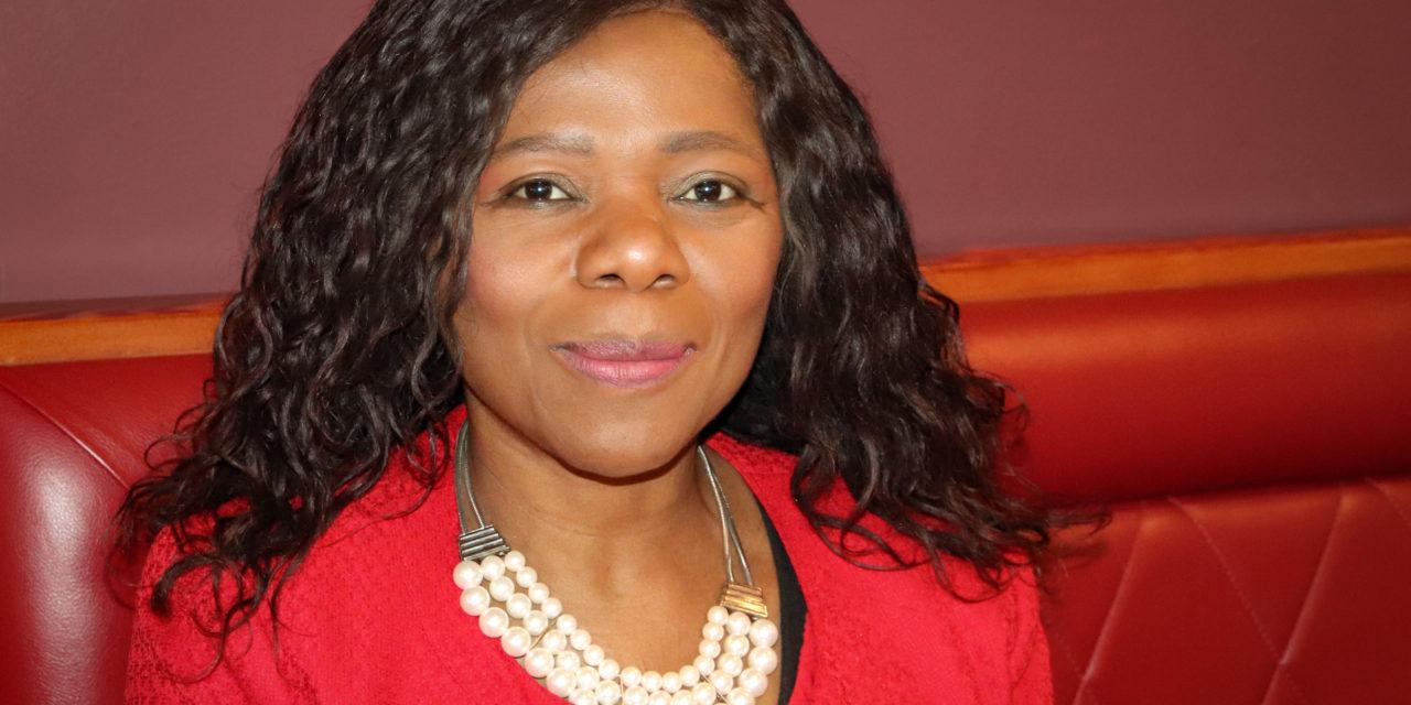 Prof. Thuli Madonsela: No time for cynicism
