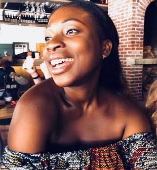 Surviving Stellenbosch: A black girl's guide