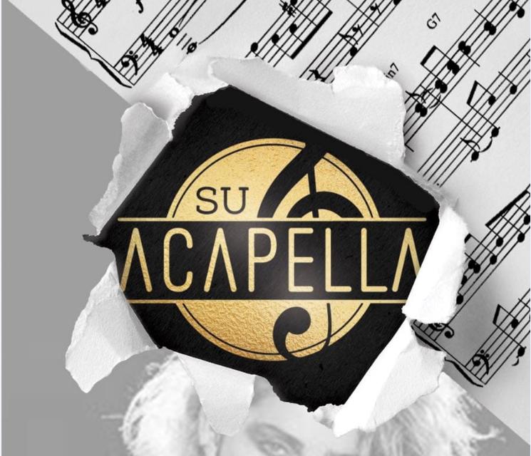 Controversy around SU Acapella