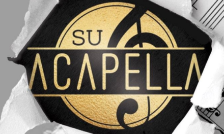 Controversy around SU Acapella