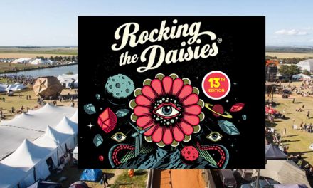 Will 'no liquids' rot the Daisies?: New festival regulations leave ticketholders seeking legal advice