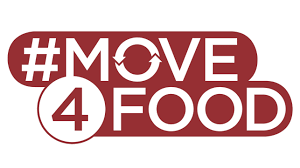 #Move4Food: 'n oorsig