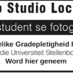 Advertensie: Foto Studio Lockley