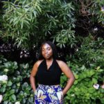 Surviving Stellenbosch: a black girl's guide
