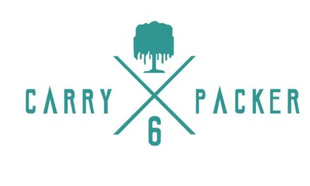 Carry On, Carry 6 Packer
